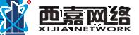 西嘉网络-全媒体综合营销